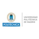 Universidad Politécnica de Madrid (Technical University of Madrid) – UPM